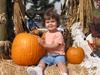 Davis_pumpkin