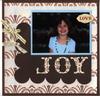 Joy_lo_6x6